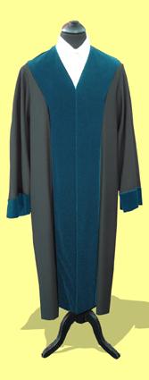pr-robe